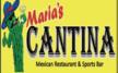 Maria's Cantina Mexican...